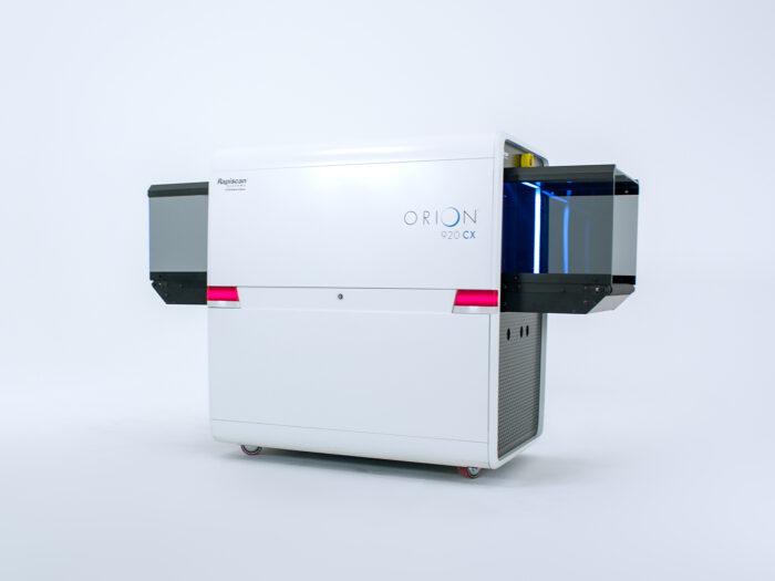 Orion 920CX