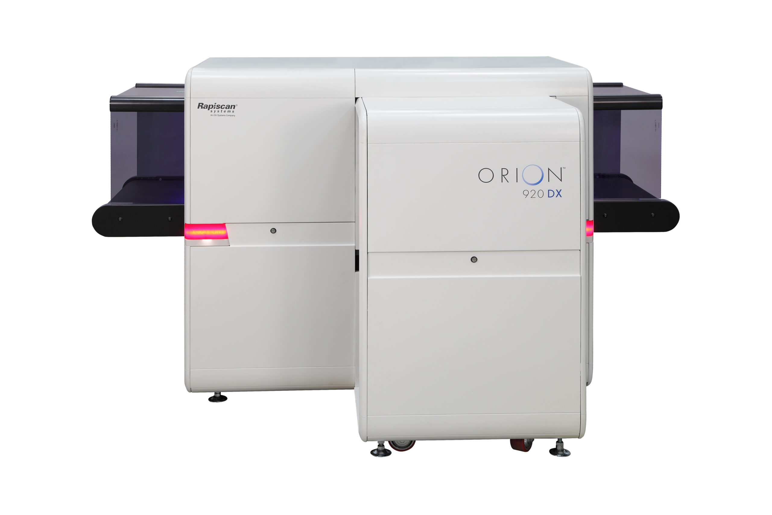 Orion-920-DX